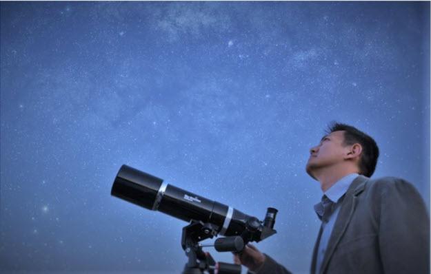 Sky-Watcher Telescopes – One of the BEST in stargazing equipment
